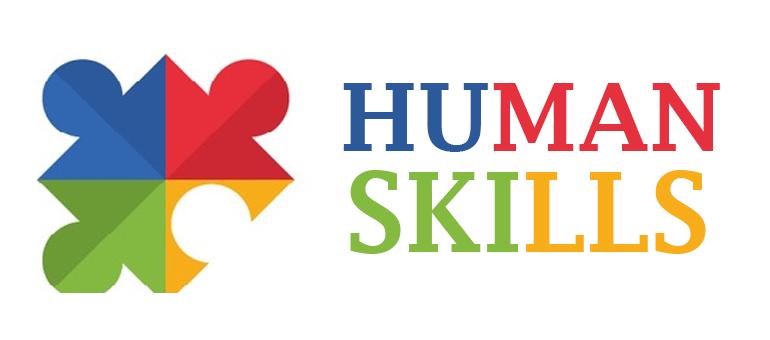 Human-Skills